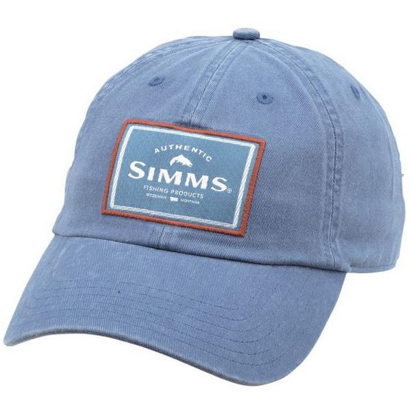 Simms SINGLE HAUL CAP Unisex