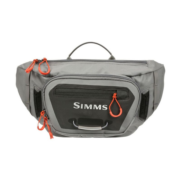 Simms FREESTONE TACTICAL HIP PACK Unisex