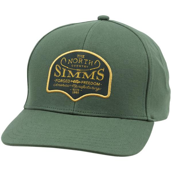 Simms NORTHBOUND CAP Unisex