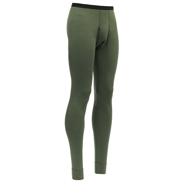 Devold EXPEDITION MAN LONG JOHNS W/FLY Herr