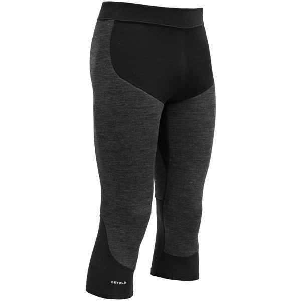 Devold TINDEN SPACER MAN 3/4 PANTS Herr
