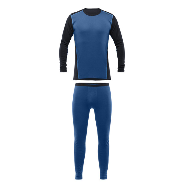 Devold MULTI SPORT SET MAN Herr