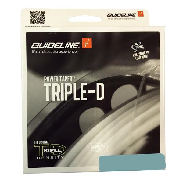 Guideline PT TRIPLE D S1/3/5 #10/11