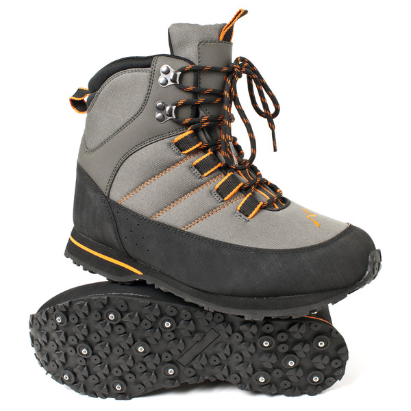 Guideline LAXA TRACTION BOOT Herr