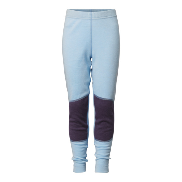 Aclima K WARMWOOL LONGS Barn