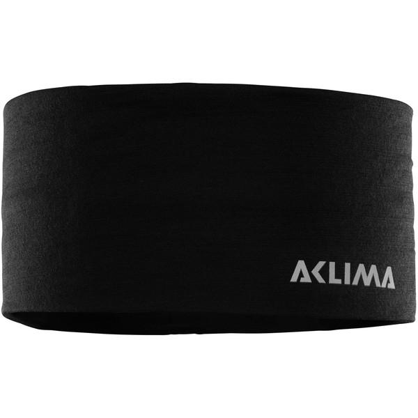 Aclima LIGHTWOOL HEADBAND Unisex