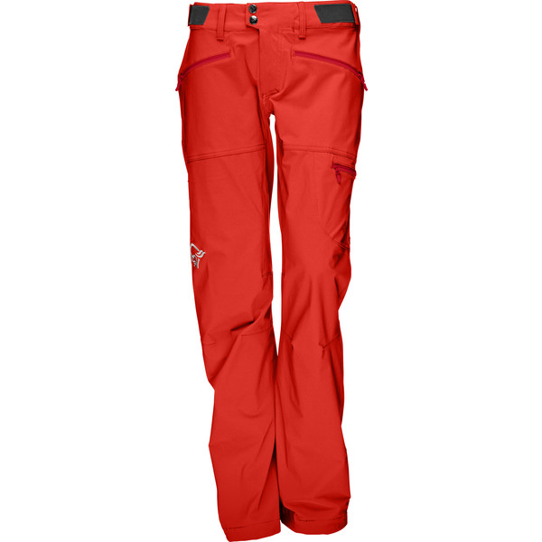 Norröna FALKETIND FLEX1 PANTS (W)