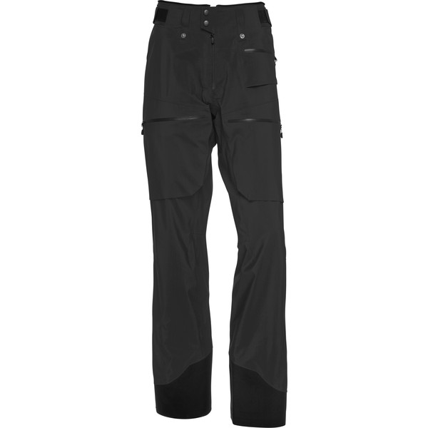 Norröna LOFOTEN GORE-TEX PRO LIGHT PANTS (M) Herr