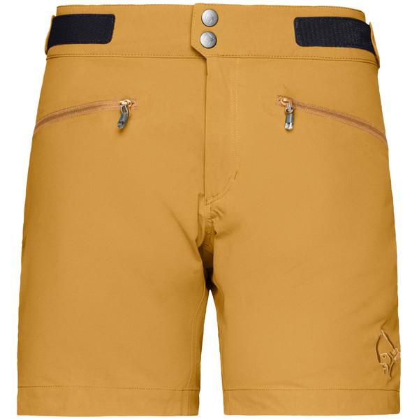 Norröna BITIHORN LIGHTWEIGHT SHORTS (W) Dam