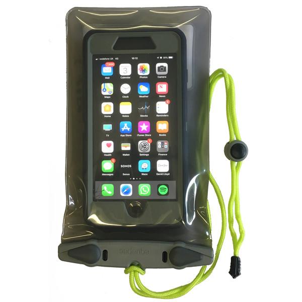 Aquapac CLASSIC PHONE CASE PLUSPLUS