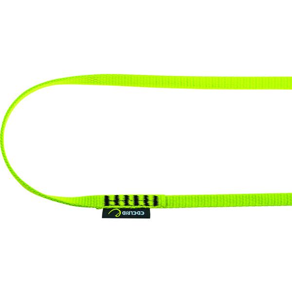 Edelrid Tech Web Schlinge 12 mm - Schlinge