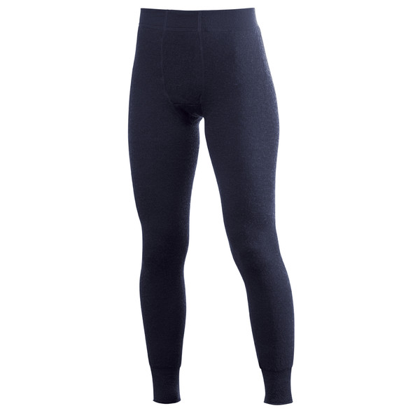 Woolpower LONG JOHNS 200 Unisex