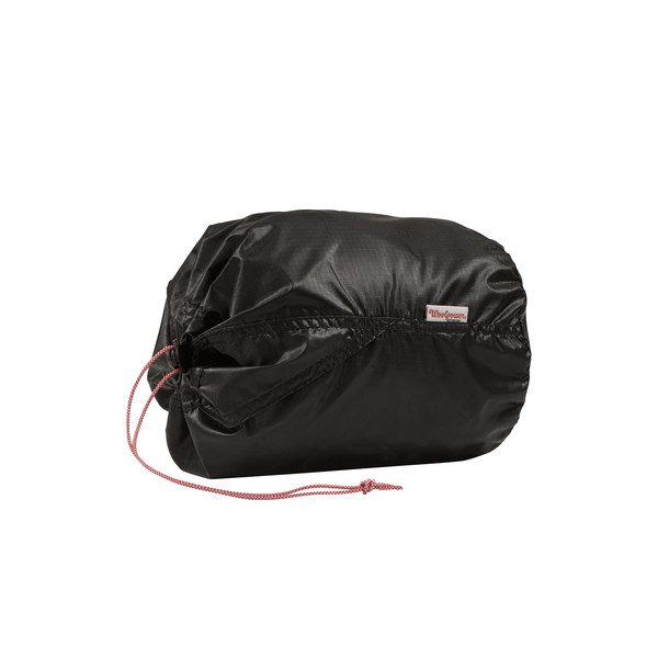 Woolpower SLEEPING BAG LINER