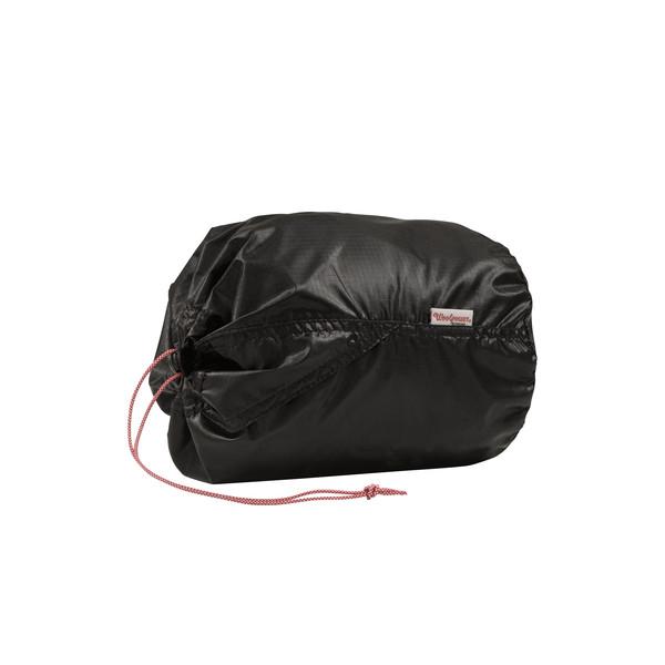 Woolpower SLEEPING BAG LINER Unisex - Sovsäcksliner