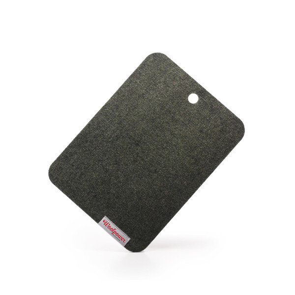 Woolpower SIT PAD MINI