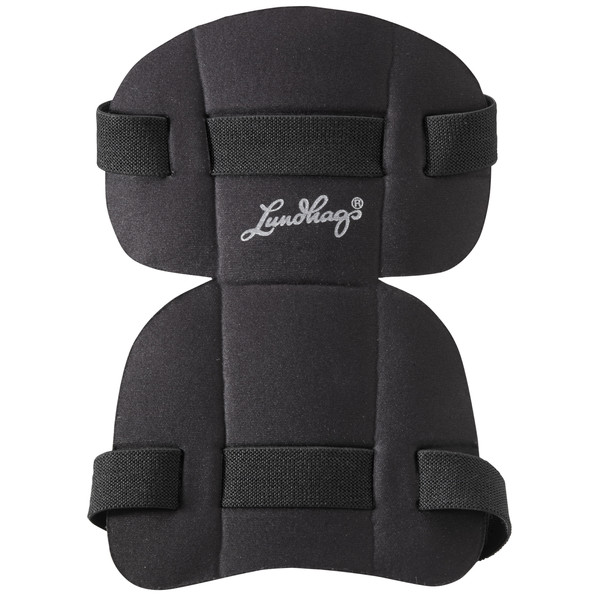 Lundhags KNEE PADS Unisex