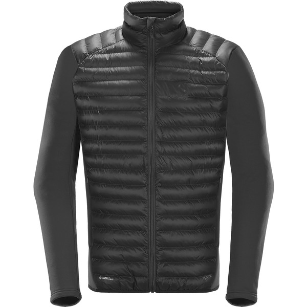 Haglöfs MIMIC HYBRID JACKET MEN Herr