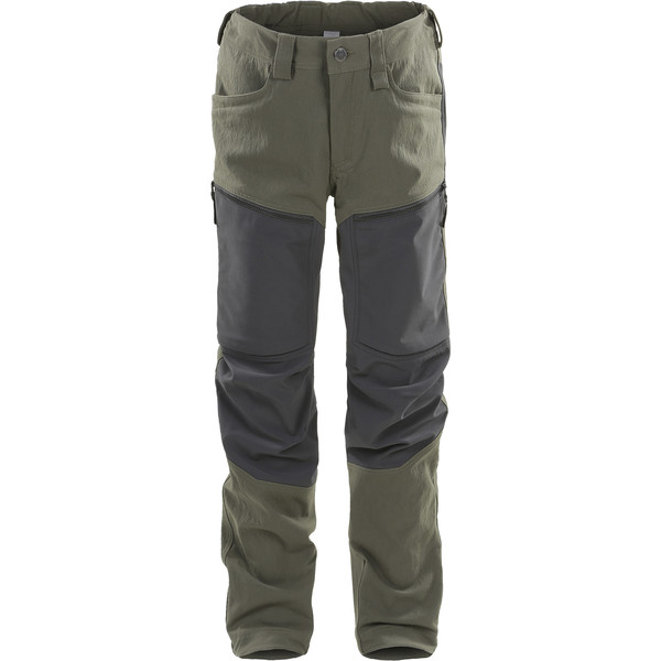 Haglöfs RUGGED MOUNTAIN PANT JUNIOR Barn