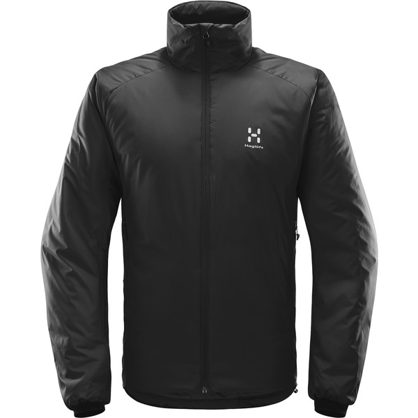 Haglöfs BARRIER JACKET MEN Herr