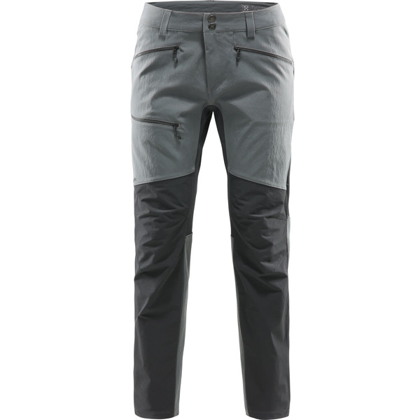Haglöfs RUGGED FLEX PANT WOMEN Dam