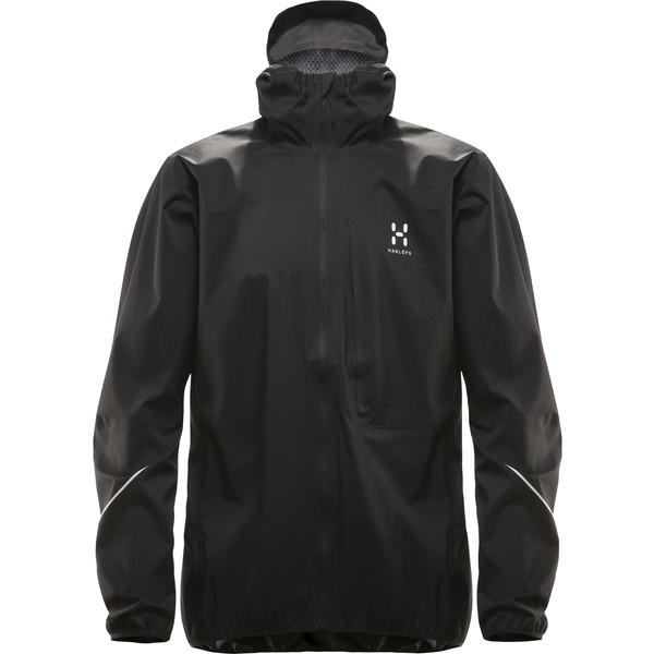 Haglöfs L.I.M PROOF JACKET MEN Herr