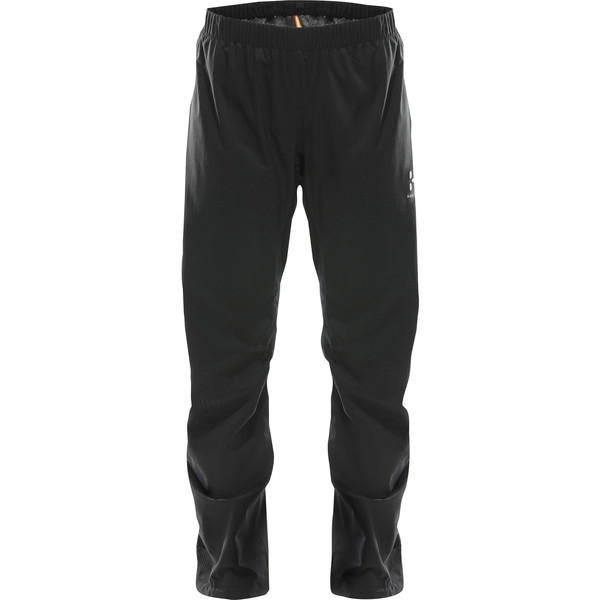 Haglöfs L.I.M PROOF PANT WOMEN Dam