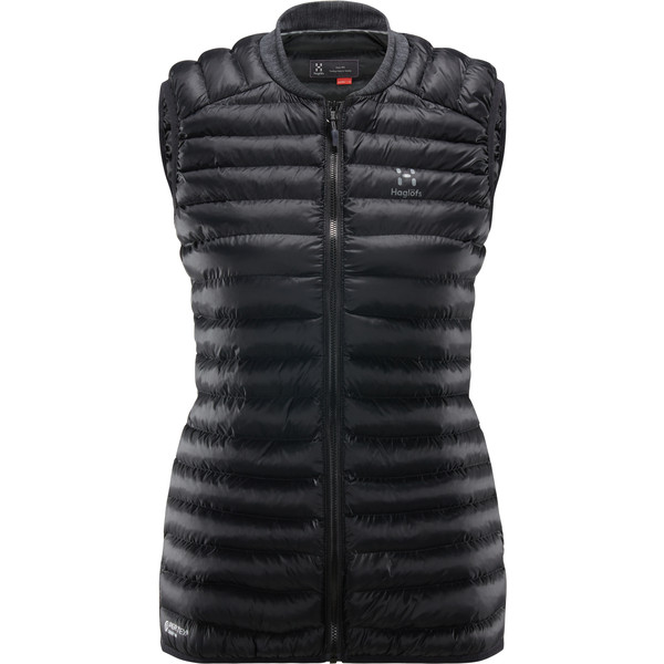 Haglöfs ESSENS MIMIC VEST WOMEN Dam