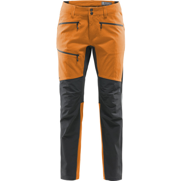 Haglöfs RUGGED FLEX PANT MEN Herr