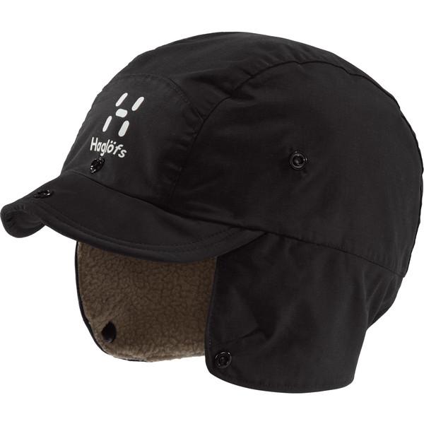 Haglöfs MOUNTAIN CAP Unisex