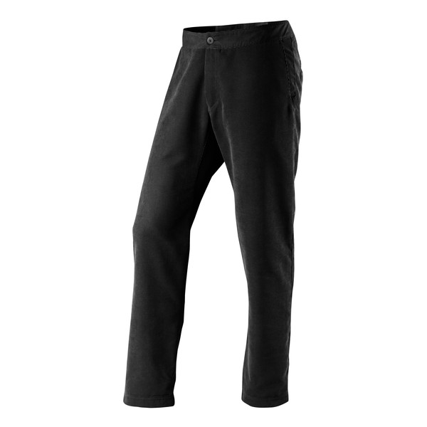 Houdini M' S COMMUTE PANTS Herr