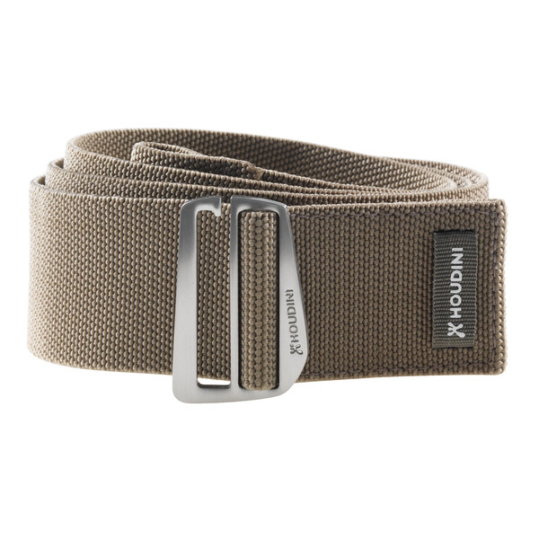 Houdini ACTION STRETCH BELT