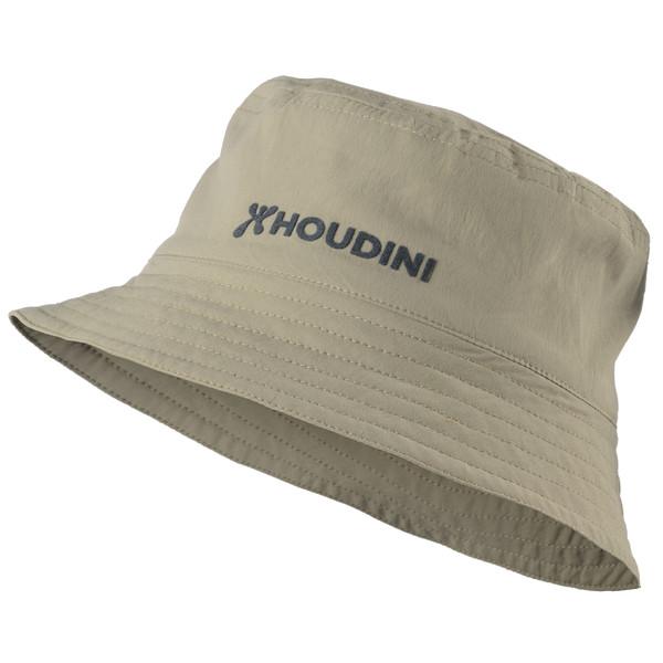 Houdini KIDS LIQUID SUN HAT (2017) Barn