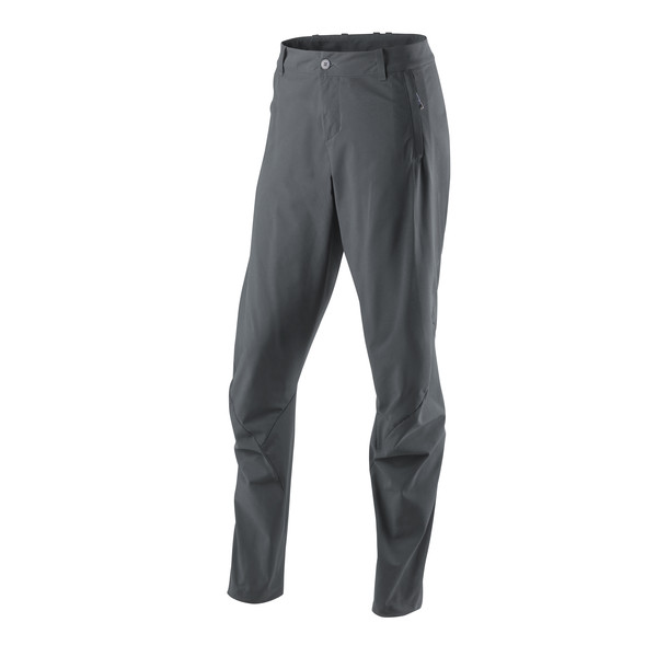 Houdini W' S MTM THRILL TWILL PANTS Dam