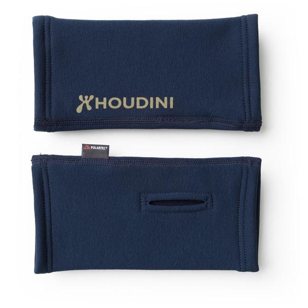 Houdini POWER WRIST GAITERS Unisex - Handledsvärmare
