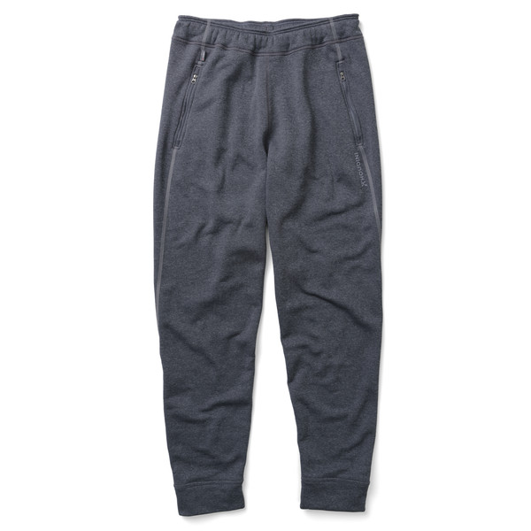 Houdini W' S LODGE PANTS Dam