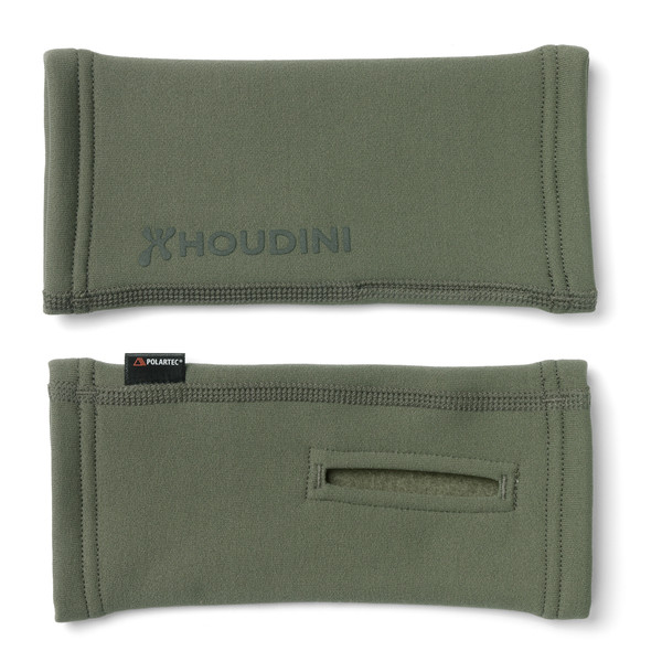 Houdini POWER WRIST GAITERS Unisex