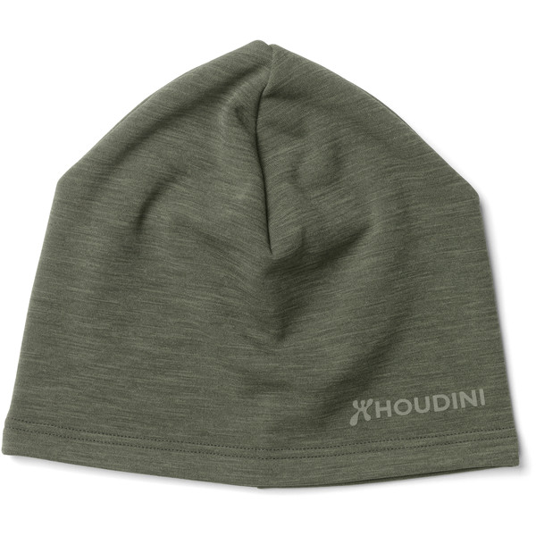 Houdini OUTRIGHT HAT Unisex