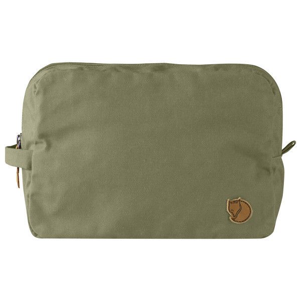 Fjällräven GEAR BAG LARGE Unisex