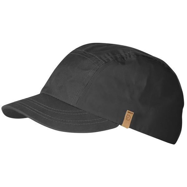 Fjällräven KEB TREKKING CAP Unisex