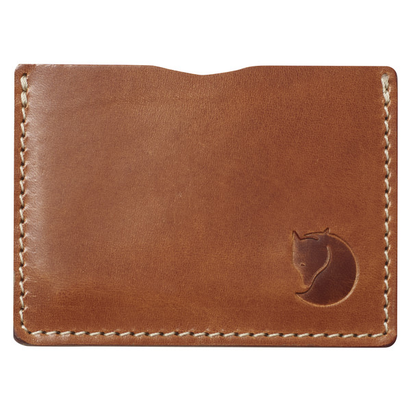 Fjällräven ÖVIK CARD HOLDER Unisex