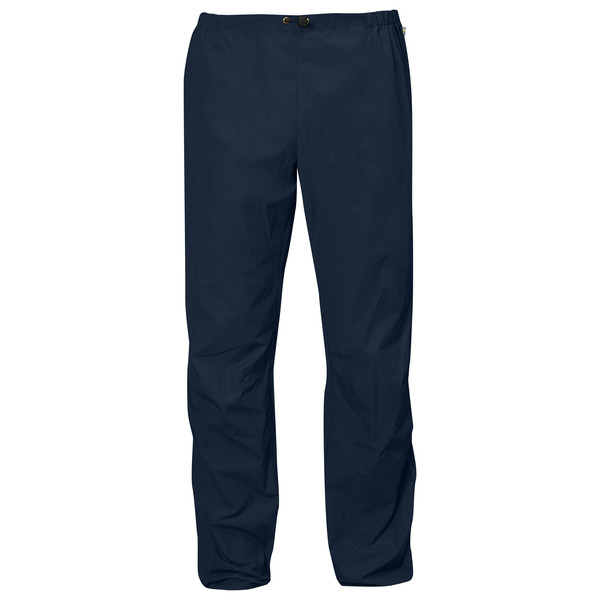 Fjällräven HIGH COAST WIND TROUSERS Herr