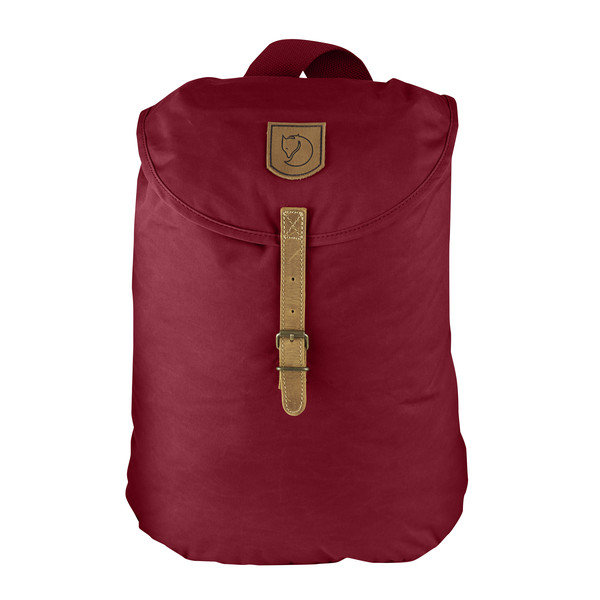 Fjällräven GREENLAND BACKPACK SMALL Unisex