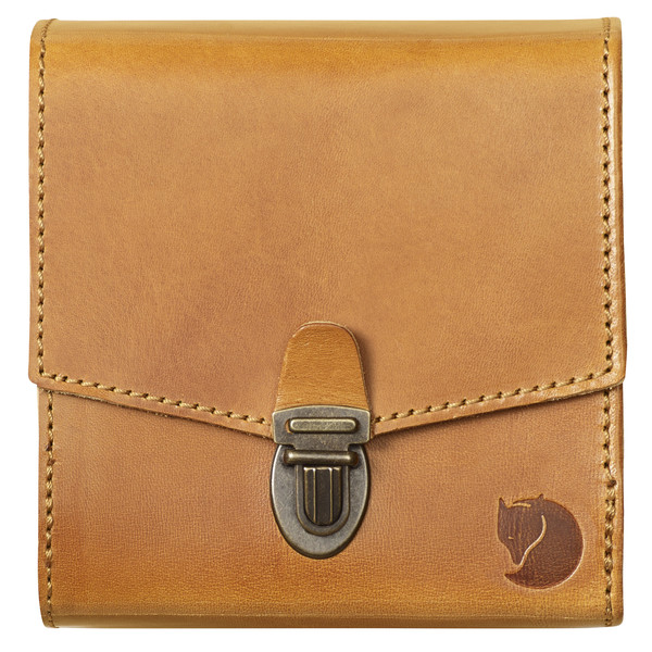 Fjällräven CARTRIDGE BAG Unisex
