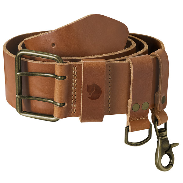 Fjällräven EQUIPMENT BELT Unisex