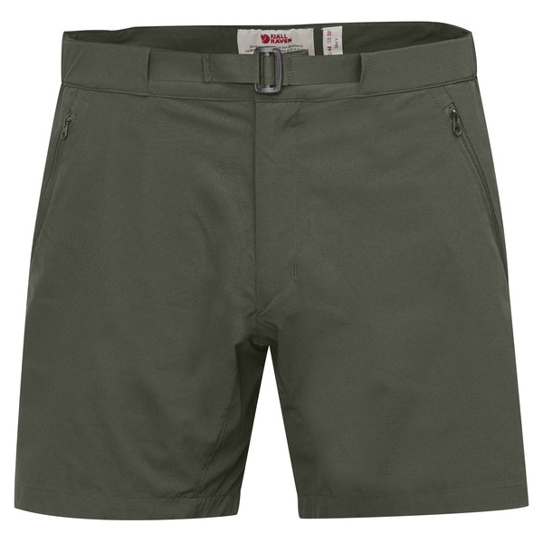 Fjällräven HIGH COAST TRAIL SHORTS Herr