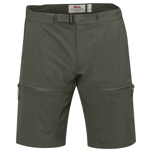 Fjällräven HIGH COAST HIKE SHORTS M Herr