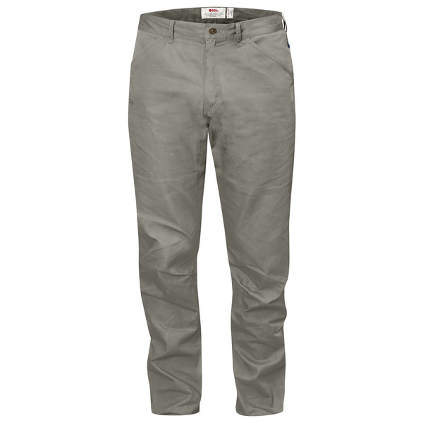 Fjällräven HIGH COAST TROUSERS M LONG Herr