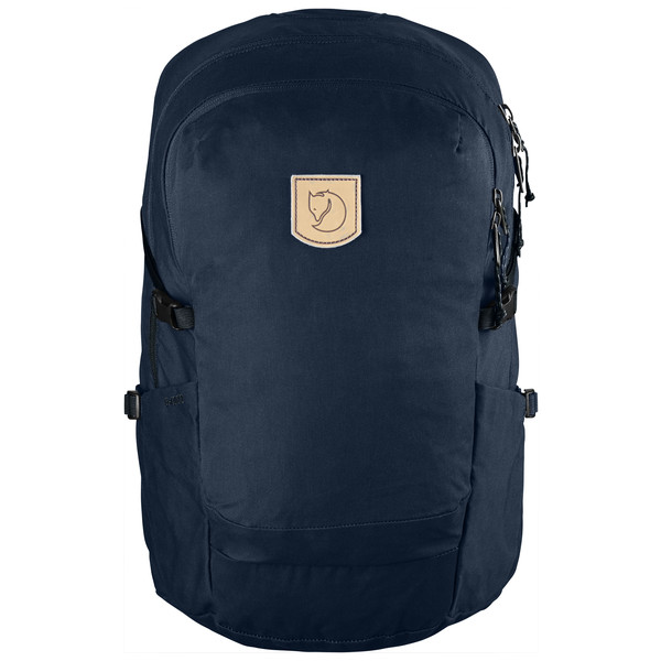 Fjällräven HIGH COAST TRAIL 26 Unisex