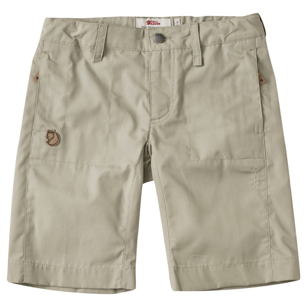 Fjällräven KIDS ABISKO SHADE SHORTS Barn