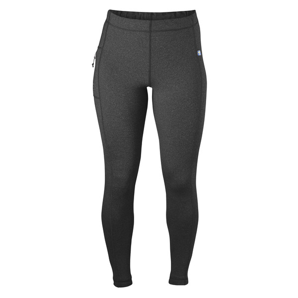 Fjällräven HIGH COAST TIGHTS W Dam